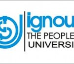 ignou for mba