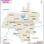 schools of Hyderabad