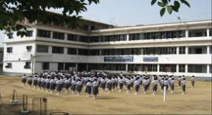 Dr K L Prasad Public School Guntur images