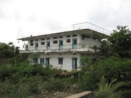 Vignan  Vidyalayam  High School image