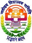 Jawahar Navodaya Vidyalaya logo