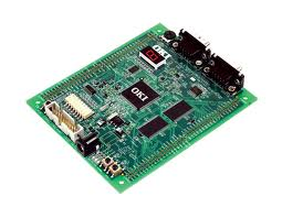 microcontroller term papers Studymode - premium and free essays, term papers & book notes essays resource center sign up an arduino board is simply a microcontroller board.