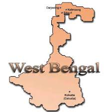Top engineering colleges of west bengal