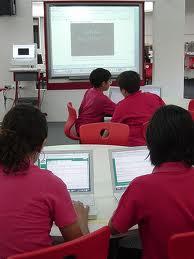 top international schools in tamilnadu