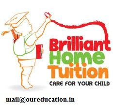 private home tuition teachers