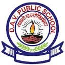 DAV Public School image