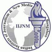 Best College for Journalism in India