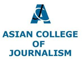 Best COLLEGES OF JOURNALISM IN INDIA