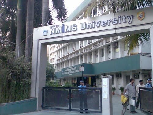 mat management colleges in mumbai