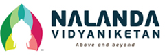 schools in Vijayawada