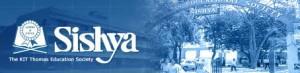SISYA SCHOOL ADYAR
