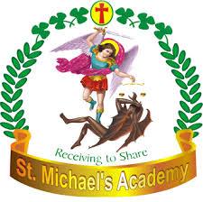 ST. Michales Academy