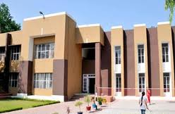 Doaba Public Senor Secondary School image