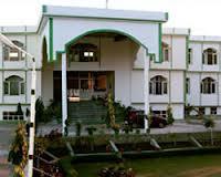 Mamta Niketan Convent School image