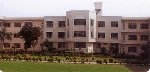 BCM School image