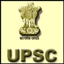 UPSC geology sample paper
