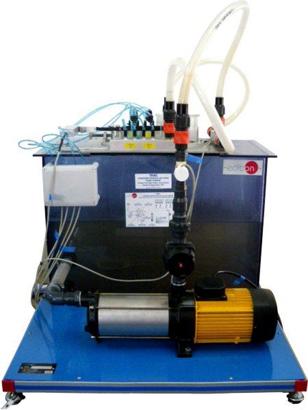 machine fluid