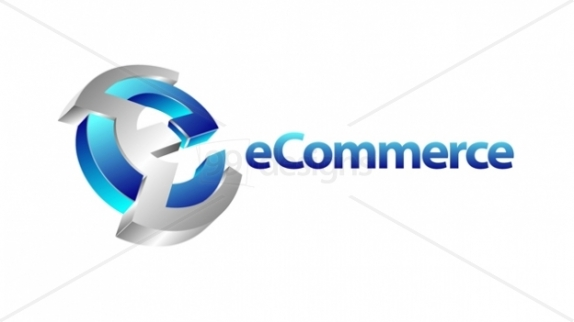 term paper on electronic commerce