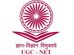 UGC NET Computer science