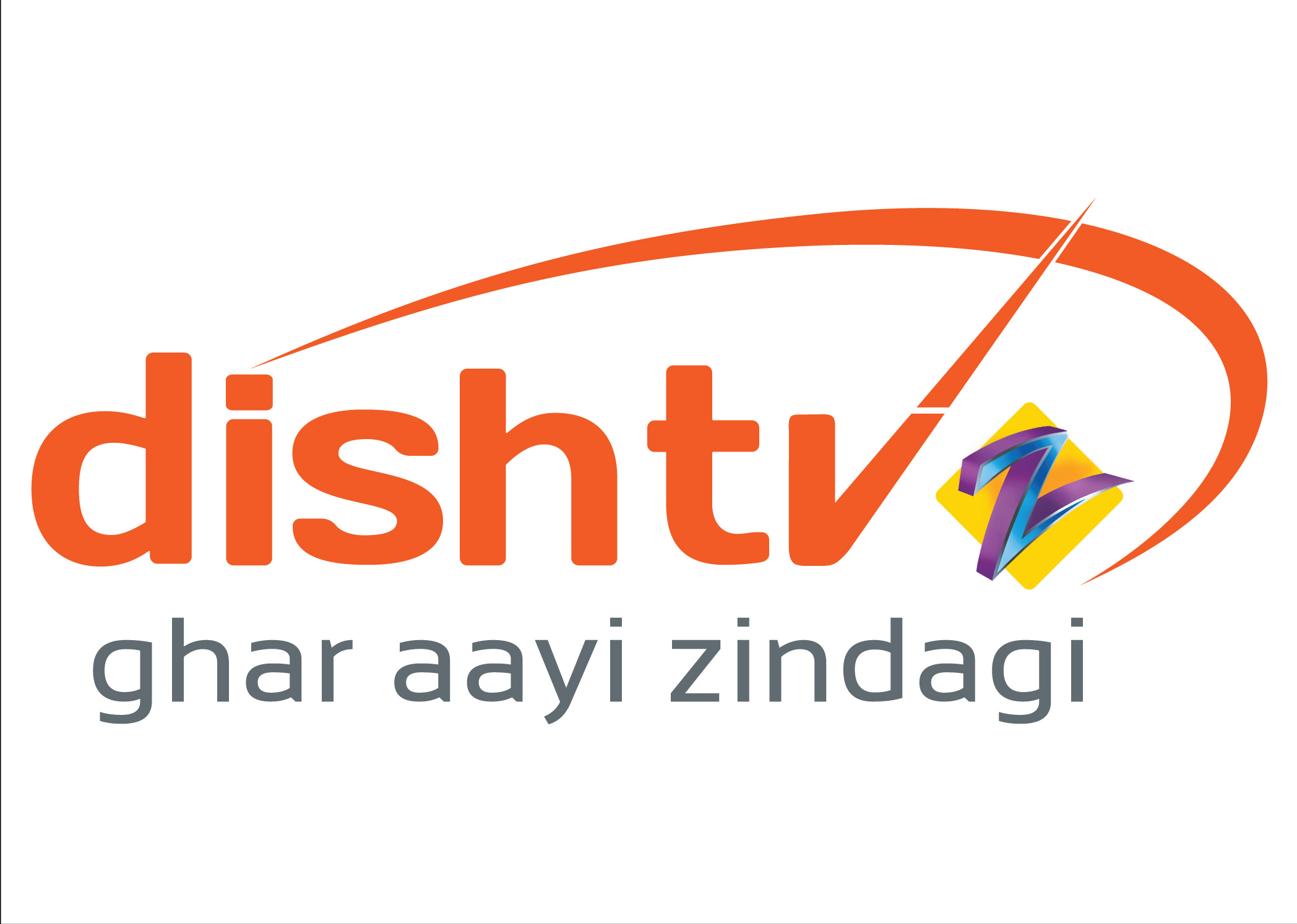 Placement Criteria For Dish Tv India Ltd Best Coaching And Test
