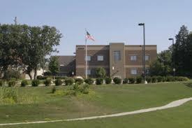 Bethany Academy School image