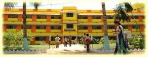 Bhuvanagiri Public School image