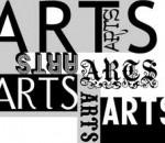 arts colleges in Karnataka