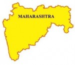 top arts colleges in Maharashtra