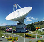 150px-Canberra_Deep_Dish_Communications_Complex_-_GPN-2000-000502