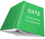 gate 2014 syllabus for civil
