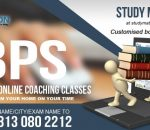 Top Coaching Centres for Bank Exams in Bilaspur
