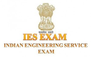 ies general ability test