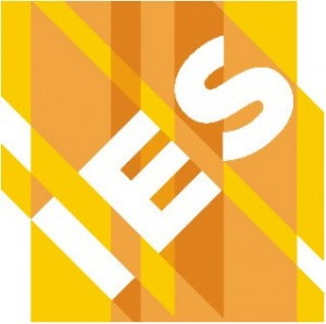 IES Electrical papers