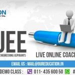 Top Coaching Centers for JEE (Main & Advance) in Visakhapatnam