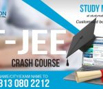 coaching centres for JEE (Main and Advance) in Raipur