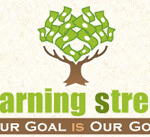 Learning Street Institute in Gurgaon