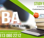 Top MBA coaching centers in South West Delhi