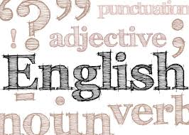 Education english papers for college