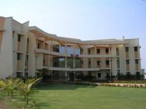 Shri Shankaracharya College of Engineering & Technology image