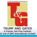 TRUMP AND GATES INSTITUTE in Gurgaon