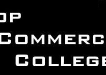 Best Colleges for Commerce in Meghalaya