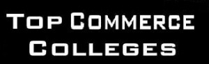Top Commerce College in Meghalaya
