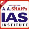 AA Shah Institute