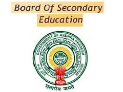 AP State Board 10th Class Question Papers