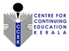 Centre for continuing education Kerala