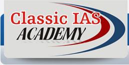 IAS Coaching Delhi
