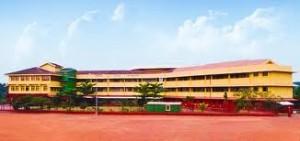 Vidya Vikas Academy images