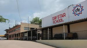 Day Star School image