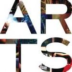 Best arts colleges in Himachal Pradesh