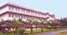 Institute of Shipbuilding Technology